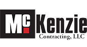 slogan_logo